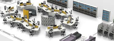 office desk layouts. open office desk layouts f