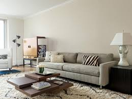 Living Room Area Rugs Contemporary Modern Area Rugs For Living Room Great With Picture Of Modern Area