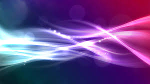 Color Changing Wallpaper Colors Wallpaper Wallpapers Browse