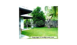 Small Picture Garden Design Pictures Sri Lanka Perfect Home and Garden Design