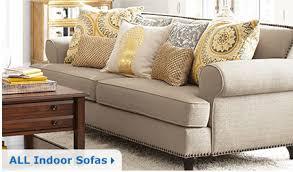 pier one furniture sale.  Pier Shop The Whole Sale Sofas To Pier One Furniture Sale E