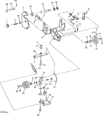 John deere gt275 transmission diagram wiring diagram for john deere lx172 at justdeskto allpapers