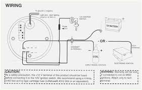 msd tach adapter 8920 wiring diagram wiring diagram library msd tach wiring wiring diagrams u2022msd tach wiring electrical wiring diagram u2022 rh oldhallatmadeley com