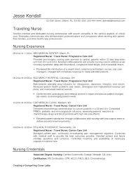 rn resume objective nursing resume objective statement objective statement on resume