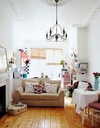 decorating a studio apartment. Amazing Decorating Studio Apartments With Interior Home Inspiration A Apartment