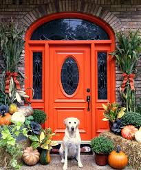 classroom door decorations for fall. Phenomenal Fall Front Door Decorations Decorating Good Looking Christmas Classroom For T