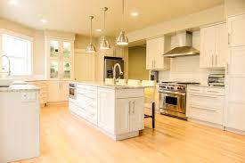 ikea ramsjo white kitchen portland oregon