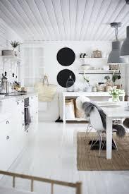526 best Küche \u0026 Esszimmer Inspiration | Kitchen images on ...