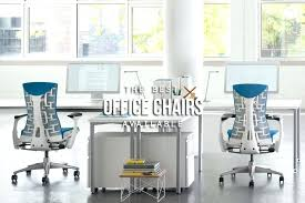 ergonomic office chair for low back pain. desk: best ergonomic office chair for lower back pain desk neck low l
