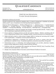 sample resume objectives for administrative assistant cover letter business systems analyst resume sample with areas of executive assistant resume sample