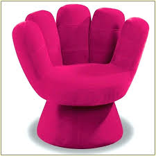 comfy chairs for teenagers. Plain For Fancy Teen Lounge Chairs Comfy Best  Home Design Ideas Furniture Stores In Game Download To For Teenagers O