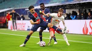 ПСЖ» - «Монпелье»: прогноз на матч чемпионата Франции — 22 января 2021