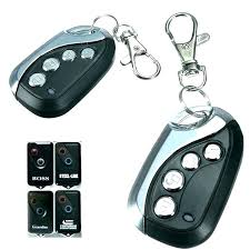 genie garage door opener remote replacements craftsman garage door opener remotes sears garage door opener remote