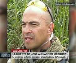 jose alejandro marquez - jose-alejandro-marquez