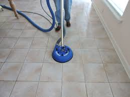 we ll get your tile grout spotless