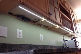Full Size Of Kitchen Room:kitchen Cabinet Lighting Options Led Under  Cabinet Lighting Direct Wire ...