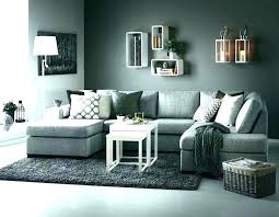 leather sectional decor couch decorating ideas living room white grey walls brown gray stunning