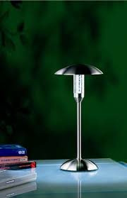amazing home lighting decoration using battery operated desk lamps beauteous image of home lighting design
