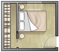 Cabina armadio gr design