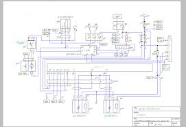 tuning punto 75 head in a cento? page 7 the fiat forum Omex Rev Limiter Wiring Diagram with wiring diagrams for my mpi to omex conversion available that can be changed for a different ecu, but you will need the factory wiring diagrams for Rev Limiter Tach