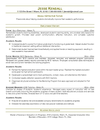 resume example entrepreneur service resume resume example entrepreneur vp s sample resume executive resume writing services for resume self employed careers