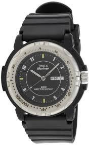 buy timex sports analog grey dial men s watch mh25 online at low buy timex sports analog grey dial men s watch mh25 online at low prices in amazon in