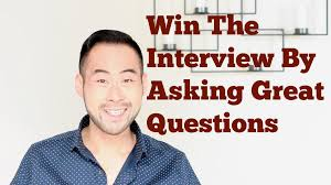 how to ace the job interview impressive questions how to ace the job interview impressive questions