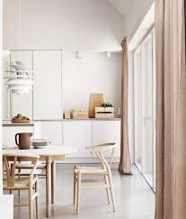 scandi style furniture. Scandinavian Style Interiors Are Still Just As Hot Ever. Have You Been Planning A Scandi Furniture