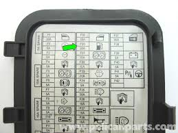 2006 mini cooper s fuse box diagram 2006 wiring diagrams
