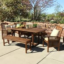 Outdoor Maxresdefault Wooden Garden Furniture Set Youtube Hardwood Outdoor Furniture