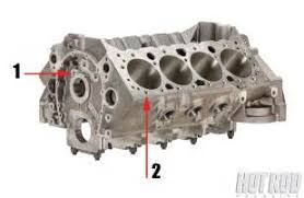 similiar 350 engine block keywords bu colors likewise chevy v8 engine diagram 350 chevy small block
