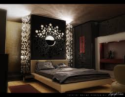 nice lighting. Wonderful Nice Modern Dark Bedroom Theme Ideas With Nice Lighting Fitures Throughout