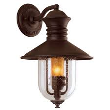 style lighting. 16-Inch Outdoor Wall Light Style Lighting E
