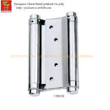 double action hinges heavy duty. Beautiful Heavy CHINA SUPPLIER 5u0027u0027 Stainless Steel Hinge Double Action Spring On Double Action Hinges Heavy Duty