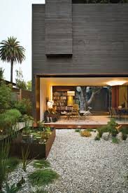 Small Picture Indoor Outdoor Living Venice Beach CA Architectural designer