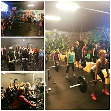 Iron House Fitness - 10 Photos - Gyms - 137 Mill Rock Rd E, Old Saybrook,  CT - Phone Number - Yelp