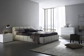 Light Gray Bedroom Light Gray Bedroom Ideas Beautiful Pictures Photos Of Remodeling