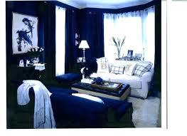 High Quality Blue Color Palette For Bedroom Dark Blue Color Scheme Bedroom Blue Color  Schemes Large Size Of . Blue Color Palette For Bedroom ...