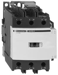 tesys d line contactors enclosed starters overload relays and tesys d line contactors enclosed starters overload relays and accessories part 1