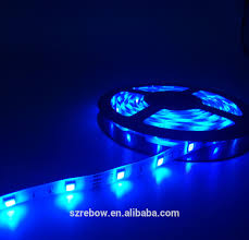 Black Light Led Strips For Cars Bulk Products From China Rgb Smd5050 Blacklight Led Strip Waterproof Buy High Quality Rgb Smd5050 Blacklight Led Strip Rgb Smd5050 Led Strip Rgb Led