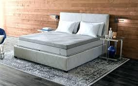 sleep number king size bed – bkppalannyjaya.info