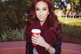 jaclyn hill dark hair. jaclyn hill dark hair c