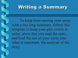 book report order report style essay resume cv cover letter essay illustrative essay sample how to write a critical