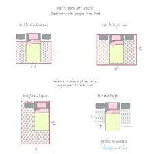 area rug sizes ikea standard