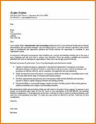 Ideas Of Cover Letter Intership United Nations Nurse Sample Resume