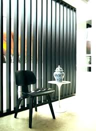 cool office partitions. Glass Office Partition Ideas Pinterest High Partitions Low Height Divider  Wall Models Walls Cool