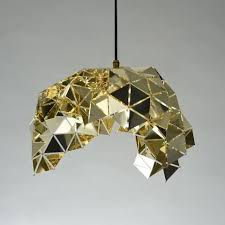 designer lighting. delighful designer victoria ceiling in designer lighting s