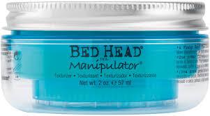 <b>Tigi Bed Head Manipulator</b> | Ulta Beauty