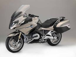 bmw r1200gs tripleblack coming in 2016, along with other model Bmw Motorcycle R1200rt Wiring Diagram bmw r1200gs tripleblack coming in 2016, along with other model year paintwork updates 2016 BMW Motorcycle Wiring Diagram