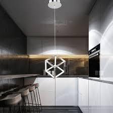 modern led ceiling light fixtures